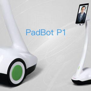PadBot P1