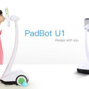 PadBot U1