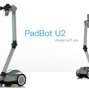 PadBot U2
